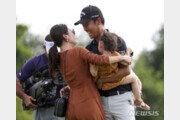 '만삭 아내 앞에서 통산 3승' 케빈 나, 꾸준함으로 PGA서 존재감 발휘