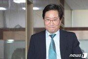 文대통령 최측근 양정철, 서훈 국정원장과 회동…왜?