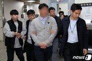 """버닝썬 공동대표 """"미성년 출입 무마대가로 전직 경찰에 2000만원 줘"""""""