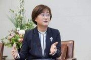 '삼성 女 공채 1기' 유일하게 살아남은 그녀…'밥 리더십'이 비결?[김유영 기자의 허스토리]