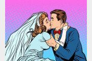 [김순덕의 도발]여자의 성공, 결혼의 성공