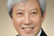 한국경제학회장에 이인호 교수