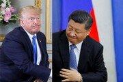 美, 대만을 국가로 표기… '하나의 중국' 흔들기