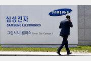 """中정부, 삼성·SK하이닉스 불러 """"美행정부에 협력하지 말라"""" 직접 경고"""