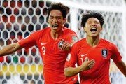 뚜렷한 강점으로 한국 축구 미래 이끈다