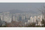 공공의 적 대기오염, 힘 합치면 사회 통합되는 계기될 수도