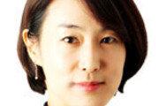 美 화웨이 압박 기류 거세 한국도 전략적 대응 절실[광화문에서/이정은]