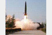 [국방 이야기]국방부는 北미사일 한달째 '분석중'