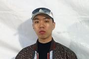"""래퍼 비와이, 비아이 의혹에 뜬금 소환…""""난 마약 본 적도 없다"""""""