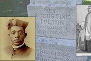 美 최초 `노예 출신` 오거스틴 톨튼 사제, 가톨릭 성인되나?