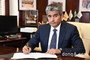 에쓰오일, '후세인 에이 알-카타니' 신임 대표이사 CEO 선임