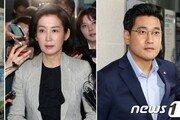 국회 정상화 막판 진통…여야, 다음주 소집 목표 '물밑 협상'