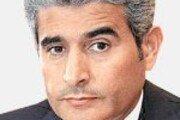 [경제계 인사]에쓰오일 CEO 알 카타니씨