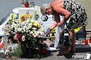 남은 실종자 3명…한-헝가리 경찰, 다뉴브강 하류 집중 수색