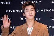 "YG 이승훈, 비아이-한씨 사건 개입 정황…""비아이, 마약 걸렸대"""