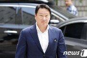 '닮은꼴' 홍상수 감독은 이혼 기각…최태원 회장은 법적 자유 얻을까
