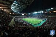 U-20 월드컵 결승전 응원 어디로?…상암경기장·석촌호수·영화관까지