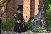 """석일웅 수사 """"다원성을 인정하지 않고선 종교의 미래는 없습니다"""""""