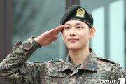 """임시완, 군복무 특혜 시비…""""휴가만 123일"""" 일반병사 2.08배"""