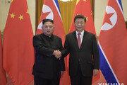 """美전문가들 """"시진핑 방북, 북미 대화 재개에 긍정적 역할 할 수도"""""""