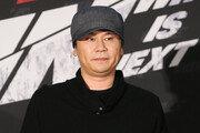 'YG 성매매 알선 의혹' 정마담, 참고인 조사서 '혐의 부인'