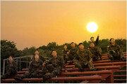 육군사관학교, 취업난 속 인기 '쑥쑥'…3년 연속 1만 명 이상 지원 예상