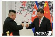 시진핑 방북, 비핵화 협상 교착상태 해결할까