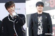 '마약 의혹' 비아이 폭로한 한서희, 과거 YG 외압 받아