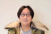 """허민 의장 캐치볼 논란…키움, """"선수단 자발적 참여였다"""""""
