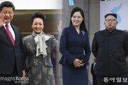 """[속보]시진핑 """"북한 안보 우려 해결 중국이 돕겠다"""""""