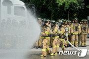 '2004년 이전 김치냉장고서 화재 자주 일어나…점검해야'