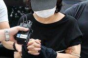 '학대치사' 강서 어린이집 보육교사, 2심서 형량 높여 징역 6년