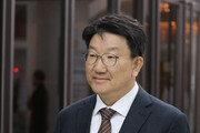 '강원랜드 의혹' 권성동, 24일 1심 선고…징역 3년 구형