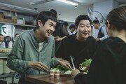 '기생충' 23일 900만 관객 돌파했다→천만영화 될까?
