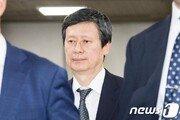"""신동주, 이사직 해임 부당 소송 패소 확정…""""해임 사유 있다"""" 판단"""