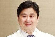 제6대 명지병원장에 건국대 김진구 교수
