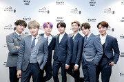 미·유럽 휩쓴 BTS, 7월엔 열도 대공습