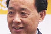 유엔식량기구 수장에 중국인 첫 선출… 취둥위, 사무총장 당선