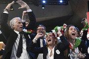 이탈리아 밀라노·코르티나, 2026년 동계올림픽 개최지로 선정