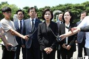 한국당 '투톱 리더십' 위기…舌禍에 협상력 부재까지