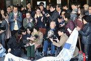 """일본제철, 강제징용 배상 판결 """"정부간 교섭으로 대응"""""""