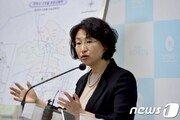 인천 '붉은 수돗물' 27일째…주요거점 2곳 먹는 물 '부적합'