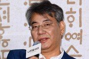 '60세 신인감독' 조철현, 한글 창제 이야기 꺼낸 이유는?