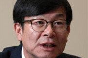 """김상조 """"환경이 바뀌면 정책도 달라져야, 난 경제학자… 선험적 정답 있다고 생각 안해"""""""