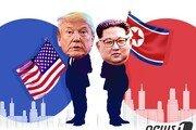 """美국무부 """"북미 협상 재개에 전제조건은 없어"""""""