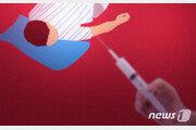 에이즈 퇴치했다는 북한…감염 사례는 늘었다