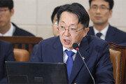 """김현준 """"변칙상속-법인자금 유용 강력대응"""""""