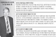 """""""최순실, 박근혜 구속 알리자 '마주치면 면목없어 어쩌나' 토로"""""""