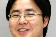 [광화문에서/황인찬]아베 독대하는 日 외교관, 패싱 수모 겪는 韓 외교관
