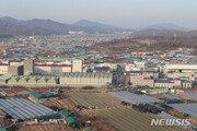 토지보상 앞두고 엇갈리는 '3기 신도시' 민심